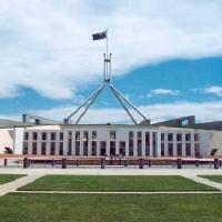 ¿Cuáles son los políticos más apreciados de Australia?