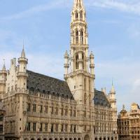 Who are the Most Appreciated Politicians in Belgium?