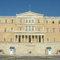 Who are the Most Appreciated Politicians in Greece?