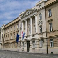 ¿Cuáles son los políticos más apreciados de Croacia?
