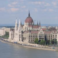Who are the Most Appreciated Politicians in Hungary?