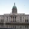 ¿Cuáles son los políticos más apreciados de Irlanda?