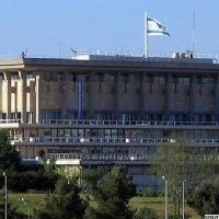 ¿Cuáles son los políticos más apreciados de Israel?
