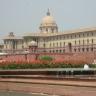 ¿Cuáles son los políticos más apreciados de India?