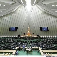 Who are the Most Appreciated Politicians in Iran?