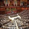 ¿Cuáles son los políticos más apreciados de Italia?