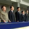 ¿Cuáles son los políticos más apreciados de Corea del Norte?