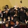 ¿Cuáles son los políticos más apreciados de Corea del Sur?