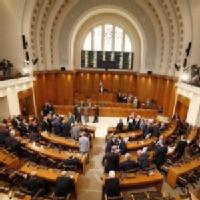 Who are the Most Appreciated Politicians in Lebanon?