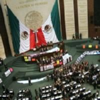 Who are the Most Appreciated Politicians in Mexico?