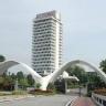 ¿Cuáles son los políticos más apreciados de Malasia?