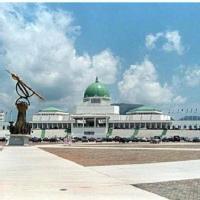 Who are the Most Appreciated Politicians in Nigeria?