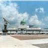 ¿Cuáles son los políticos más apreciados de Nigeria?