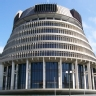 Who are the Most Appreciated Politicians in New Zealand?