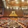 ¿Cuáles son los políticos más apreciados de Pakistán?