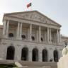 ¿Cuáles son los políticos más apreciados de Portugal?