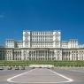 ¿Cuáles son los políticos más apreciados de Rumanía?