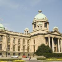 Who are the Most Appreciated Politicians in Serbia?