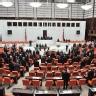 ¿Cuáles son los políticos más apreciados de Turquía?