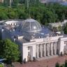 ¿Cuáles son los políticos más apreciados de Ucrania?