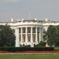¿Cuáles son los políticos más apreciados de Estados Unidos?