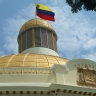 �Cu�les son los pol�ticos m�s apreciados de Venezuela?