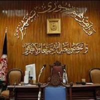 ¿Cuáles son los políticos más apreciados de Afganistán?