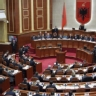 Who are the Most Appreciated Politicians in Albania?