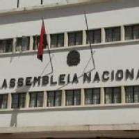 ¿Cuáles son los políticos más apreciados de Angola?