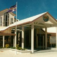 Who are the Most Appreciated Politicians in Nauru?