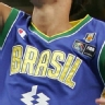 Cules son los mejores jugadores de baloncesto de Brasil?