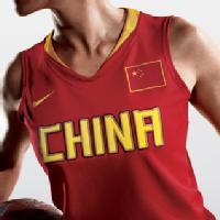 ¿Cuáles son los mejores jugadores de baloncesto de China?