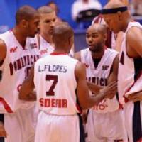¿Cuáles son los mejores jugadores de baloncesto de República Dominicana?