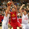 Who are the best basketball players in Montenegro?