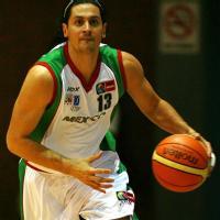 ¿Cuáles son los mejores jugadores de baloncesto de México?