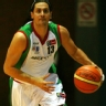 Who are the best basketball players in Mexico?