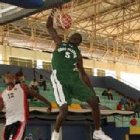 ¿Cuáles son los mejores jugadores de baloncesto de Nigeria?