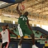 Who are the best basketball players in Nigeria?