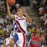 ¿Cuáles son los mejores jugadores de baloncesto de Puerto Rico?