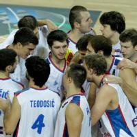 ¿Cuáles son los mejores jugadores de baloncesto de Serbia?