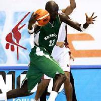 Who are the best basketball players in Senegal?