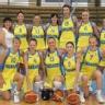 ¿Cuáles son los mejores jugadores de baloncesto de Ucrania?
