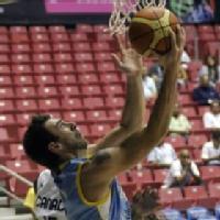 ¿Cuáles son los mejores jugadores de baloncesto de Uruguay?