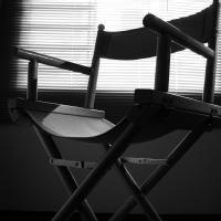 ¿Cuáles son los mejores directores de cine en la actualidad?