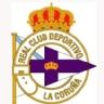 Ranking de las mejores equipaciones del Real Club Deportivo de la Coru�a