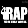 Ranking de los mejores grupos de rap de España
