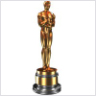 Ranking of Films with the Most Oscars�