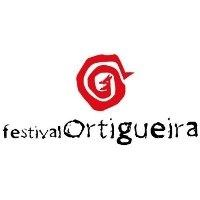 The Best Concerts of the Ortigueira 2011 Festival