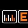 Ranking de los mejores programas de Europa FM