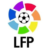 Ranking de los mejores rbitros de la liga BBVA en la temporada 2010-2011